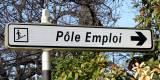 Pole emploi et l'Afpa contraints de réduire leurs effectifs en 2019