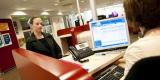 Pôle emploi organise la mise en œuvre du CEP