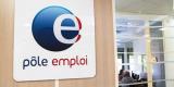 Pôle emploi : l'Institut Montaigne prône un modèle d'agence « à la suédoise »