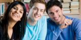 Appel d'offre Avenir Jeunes - Pôles de projet professionnel 2015