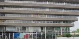Apprentissage du français : l'Ofii du Val-d'Oise s'entoure des acteurs de l'emploi-formation
