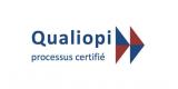 Qualiopi, le nouveau label qualité