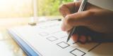 Datadock : les premiers contrôles qualité contribuent à l'amélioration des pratiques