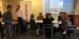 Plan 500 000 : organismes de formation et prescripteurs réunis pour optimiser les positionnements des publics
