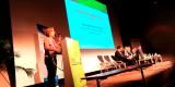 Retours sur les rencontres Universités Entreprises des 20 et 21 mars 2014 au Palais des Congrès de Paris