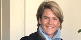Stéphanie Von Euw, nouvelle présidente de Défi métiers