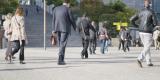 Service public de l'emploi : vers une décentralisation partielle