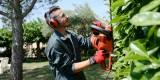 RSA : des formations d'ouvriers du paysage pour les bénéficiaires Yvelinois