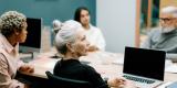 Talents Seniors, le pari de l'Apec pour une société plus inclusive
