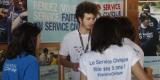 Service civique : quel bilan, quelles perspectives ?
