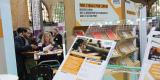 De nouvelles sessions de recrutement programmées par la Ville de Paris dans le cadre de ses partenariats entreprises