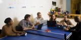 Startup Assembly 2015 : c'est parti !