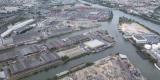 Bassin T5 Boucle Nord de Seine : la formation, « une priorité territoriale »