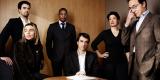Quel avenir pour le Compte personnel d'activité (CPA) ?