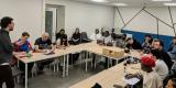 Référent web polyvalent : une nouvelle formation pour un nouveau métier