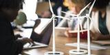 Relever le défi de la transition énergétique passe par une évolution de l'offre de formation