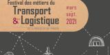 Le Transport-Logistique fait son Festival en Ile-de-France !
