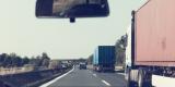 Le secteur des transports et de la logistique poursuit ses efforts en matière de formation