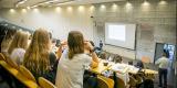 Formation continue universitaire : un accompagnement renforcé des universités au sein de DOKELIO Ile-de-France