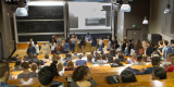Pour une université ambitieuse sur les nouveaux marchés de la formation professionnelle