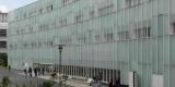Formation : 33 certifications universitaires éligibles au CPF en Ile-de-France