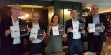 Cinq Opca créent une plateforme d'accompagnement RH