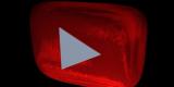 Une sélection de vidéos Défi métiers à (re)découvrir