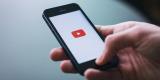 Le réseau des Carif-Oref lance sa chaîne YouTube