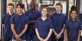 Nouvelles règles applicables aux CFA et aux formations en apprentissage