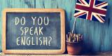 Réunions d'information collective : anglais à visée professionnelle