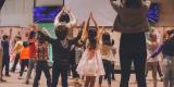 Réunion d'information collective : BPJEPS Animation sociale en Blended Learning
