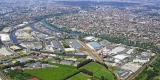 Les métiers du port de Bonneuil