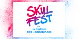SkillFest by FFP, Le Festival des Compétences