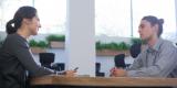 Jobdating Passcap : les entreprises osent le handicap !