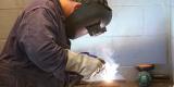 Réunion d'information collective : Métiers de la maintenance industrielle, de l'usinage et de la chaudronnerie