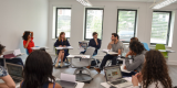 Forum Grande école du numérique