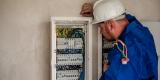 Réunion d'information collective : CAP Electricien