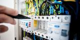 Réunion d'information collective : formation à l'habilitation électrique