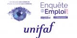 Conférence régionale Unifaf Ile-de-France