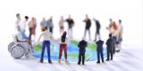 Innovation sociale et transition écologique