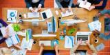 Matinale RH : Loi Rebsamen et loi Travail, les nouvelles règles du dialogue social