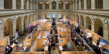 MBA Fair - Salon des MBA