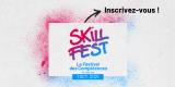 SkillFest 2021