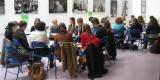 Rencontres : les outils de l'alphabétisation
