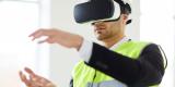 La transformation numérique du système de la formation professionnelle