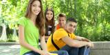 Les jeunes franciliens face à l'emploi en 2013 (chiffres clés)