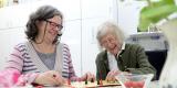 Evolia93 valorise les métiers de l'aide à domicile et accompagne les professionnels du secteur
