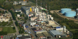 Les grandes entreprises industrielles françaises gagnent en compétitivité