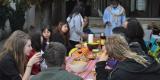 La Maison des Volontaires : un nouveau lieu-ressource en Ile-de-France