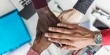 Le Parrainage favorise la relation de confiance entre entreprises et Mission locale